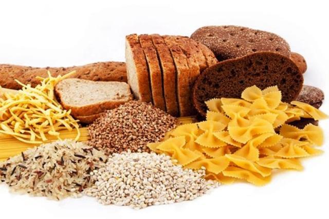 Kết quả hình ảnh cho Thiếu máu não nên ăn những thực phẩm nào