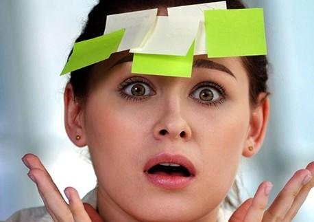 suy giảm trí nhớ dùng hoạt huyết bổ máu có tốt không