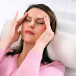 Sinus Pressure Symptoms Dizziness