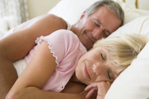 good-sleep-cycles