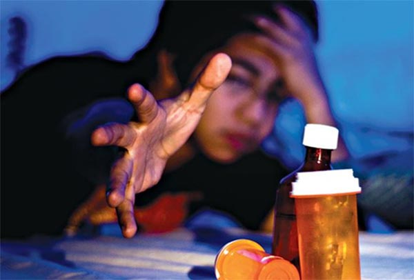 Sử dụng thuốc chữa bệnh đau nửa đầu cần theo chỉ định của bác sĩ