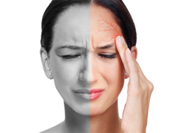 Bệnh đau nửa đầu là gì?