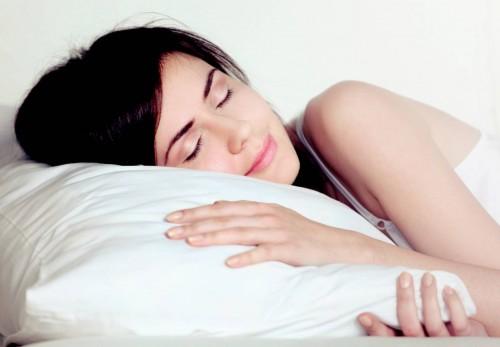 Những sự thật thú vị về giấc ngủ