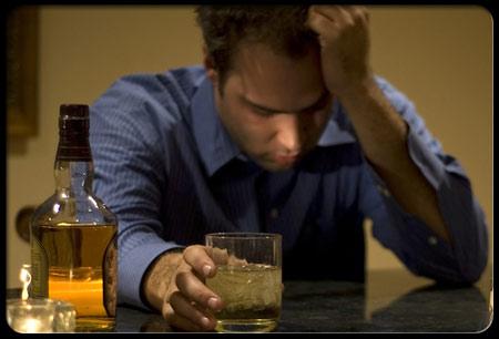 uống nhiều chất kích thích không tốt