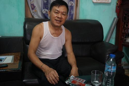 3. CHU DAU DONG ANH