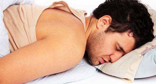 Cẩn thận với triệu chứng chóng mặt buồn nôn vào buổi sáng 1