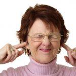 Bệnh rối loạn tuần hoàn não là gì? 1