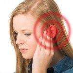 Bị triệu chứng thiếu máu lên não, người trẻ có thể mắc bệnh gì? 1