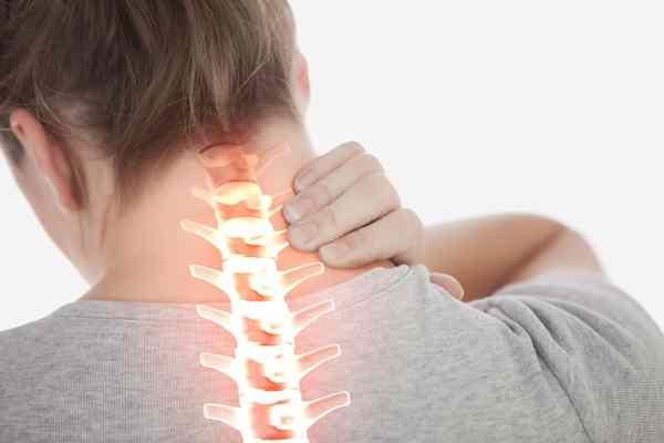 Hiện tượng đau đầu - Nguyên nhân của nhiều bệnh nguy hiểm 2