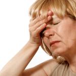 Nguyên nhân và biểu hiện thiếu máu lên não ở người già 1