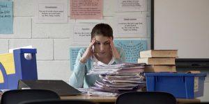 Những điều cần biết về bệnh rối loạn tuần hoàn não ở người trẻ tuổi 1