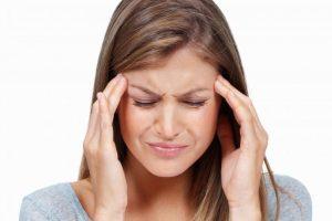 Thiếu máu lên não, triệu chứng và cách điều trị 1