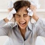Thiếu máu não có nguy hiểm không? Cách khắc phục nhanh các triệu chứng 1