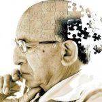 Cách điều trị và phòng ngừa suy giảm trí nhớ ở người già 1