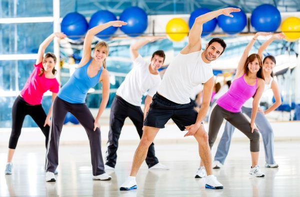 Cách phòng chống suy giảm trí nhớ đơn giản là tập thể dục hàng ngày