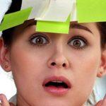 Điều trị suy giảm trí nhớ hiệu quả 1