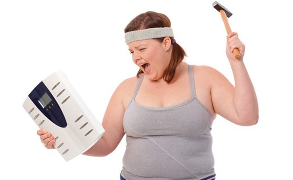 Nguyên nhân và cách làm giảm đau mỏi cơ chân hiệu quả 1