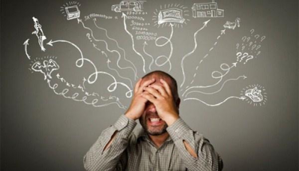Triệu chứng suy giảm trí nhớ cần lưu ý điều gì?