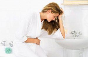 Đau đầu chóng mặt buồn nôn tiêu chảy nên đề phòng bệnh nguy hiểm