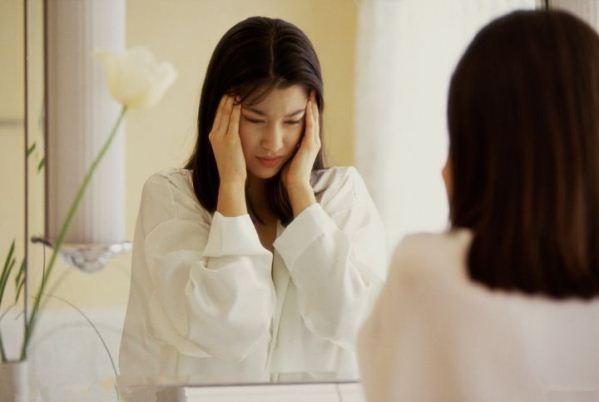 Loại bỏ nhanh chứng đau đầu chóng mặt buồn nôn khó thở