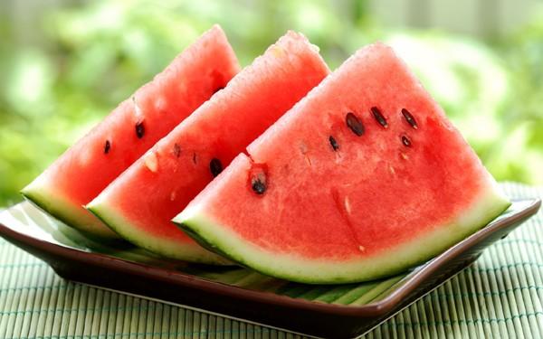 Nhóm trái cây tốt cho người hay bị nhức đầu chóng mặt buồn nôn