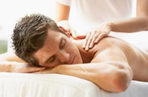 3 cách để giảm chóng mặt, đau đầu, mất ngủ trong mùa hè