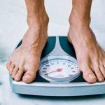 Mất ngủ gây sụt cân có phải là bệnh lý nguy hiểm?