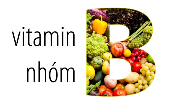 Mất ngủ uống vitamin gì?