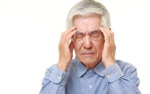 Nhận biết triệu chứng thiếu máu não thoáng qua
