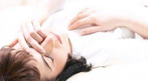 Khám rối loạn tuần hoàn não ở đâu hiệu quả nhất?