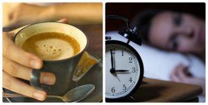 Rối loạn tiền đình uống cafe có được không?
