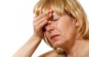 Nguyên nhân, cách chữa bệnh rối loạn tiền đình và huyết áp thấp