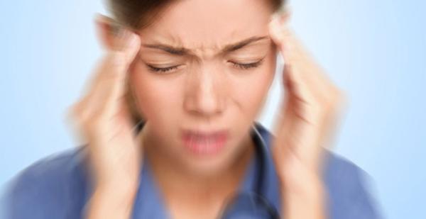 Rối loạn tiền đình cấp tính - những biểu hiện cần xử lý kịp thời