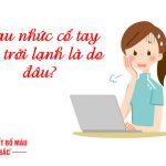 dau-nhuc-co-tay