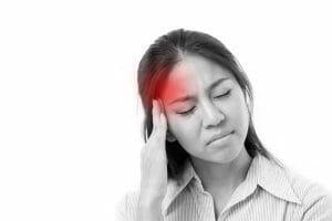 Tổng hợp những cách chữa đau đầu nhanh hiệu quả ngay lập tức