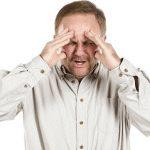 Biến chứng rối loạn tuần hoàn não