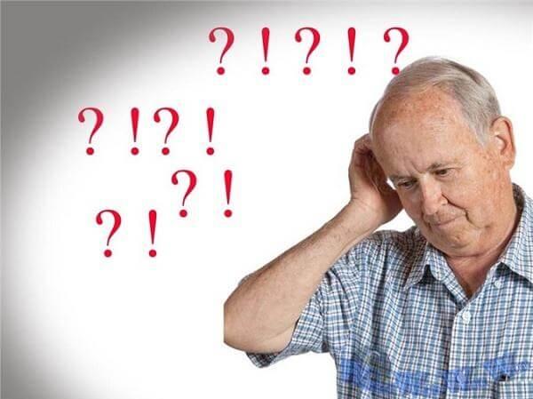 Nguyên nhân gây thiểu năng tuần hoàn não là gì