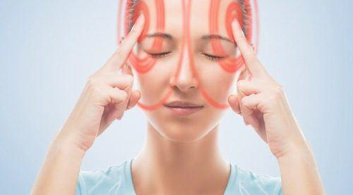 Triệu chứng rối loạn tuần hoàn não gồm những gì