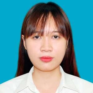Dược sĩ Trần Hà