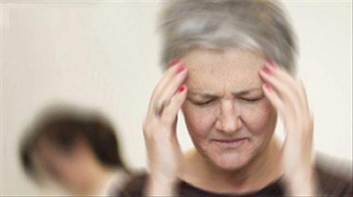 Bị thiểu năng tuần hoàn não là bệnh gì