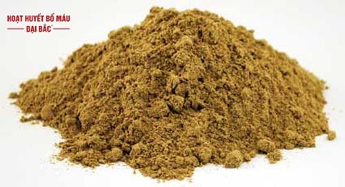 cao khô bacopa monnieri 150 mg