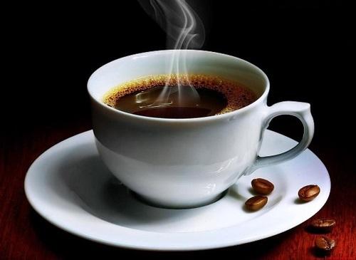 Lỡ uống cafe không ngủ được phải làm sao