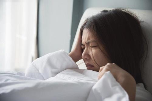 Bệnh suy nhược thần kinh là gì