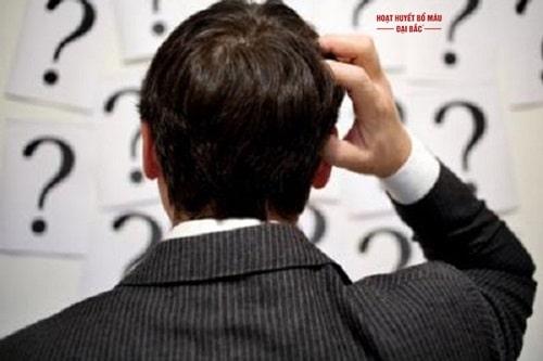 Người bị suy giảm trí nhớ phải làm sao