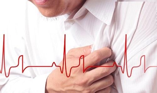 Nguyên nhân gây ra tai biến mạch máu não