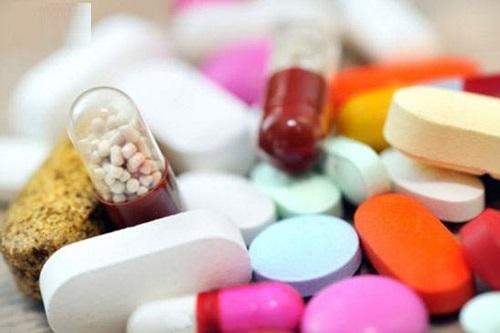 Thuốc bổ cho người suy nhược cơ thể