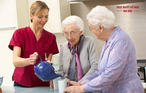 bệnh alzheimer sống được bao lâu