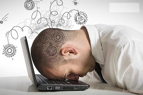 Cách giảm căng thẳng thần kinh