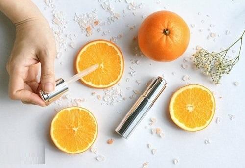 Nên uống vitamin c khi nào là tốt nhất