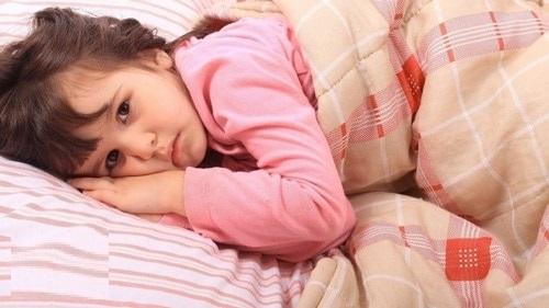 Tại sao giấc ngủ chập chờn không sâu giấc